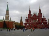 Moscow_Red Square