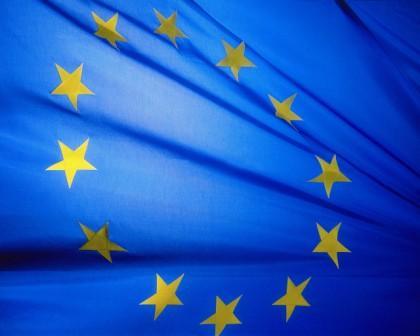 Совет Европы - Общеевропейские уровни языковой компетенции