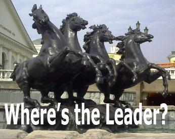 Leadership.Лидерство на www.english-2days.narod.ru