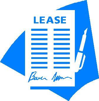Leasing-Лизинг