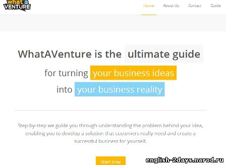 Online-guide-for-business