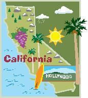 Изучение английского языка в США,Калифорнии.Курсы английского за рубежом