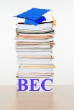 Business English Certificate (BEC)