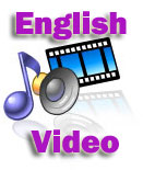 Английский язык - видеоуроки английского языка онлайн