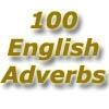 100 английских наречий. Английский словарь - как выучить быстро и бесплатно