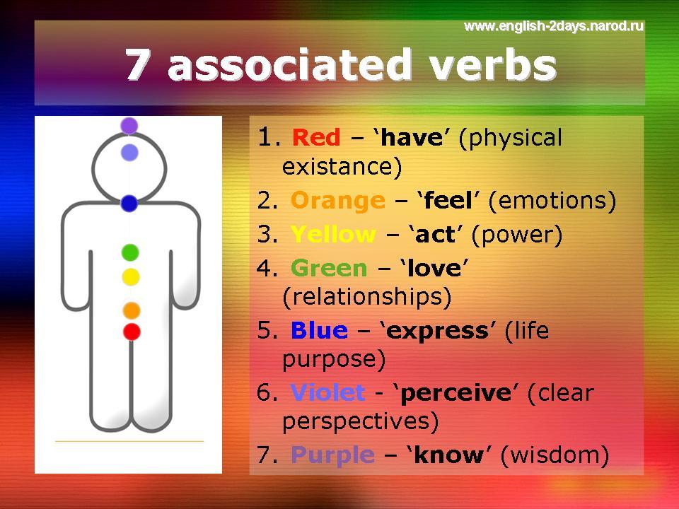 7-tsvetov-glagolov